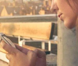 iphone screen repairs derby